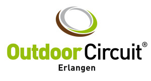 Outdoor-Circuit Erlangen
