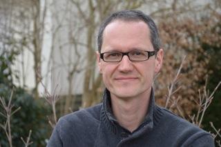Peter Denkler